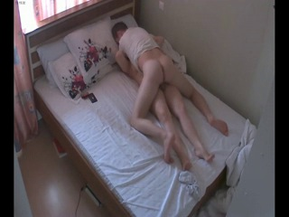 RealLifeCam porno  Sürpriz Porno Hd Türk sex sikiş