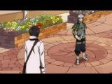 Fairy Tail  Хвост Феи Серия 155 Ankord