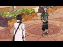 Fairy Tail / Сказка о Хвосте Феи - 1 сезон 155 серия [Ancord]