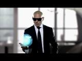 Супер клип к фильму Люди в Черном  часть 3